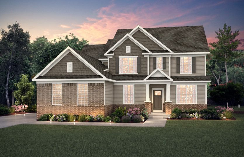 http://partners-dynamic.bdxcdn.com/Images/Homes/PulteHomes/max1500_28992351-190914.jpg