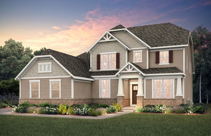 http://partners-dynamic.bdxcdn.com/Images/Homes/PulteHomes/max1500_28992353-190907.jpg