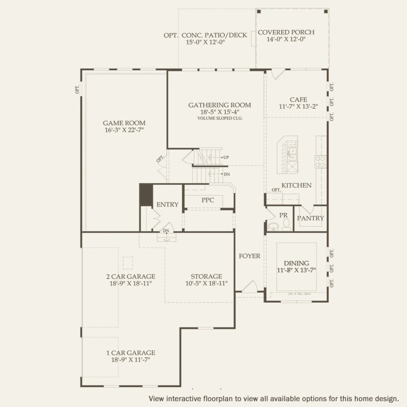 http://partners-dynamic.bdxcdn.com/Images/Homes/PulteHomes/max1500_28992355-190914.jpg