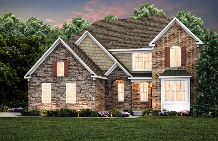 http://partners-dynamic.bdxcdn.com/Images/Homes/PulteHomes/max1500_28992396-190914.jpg