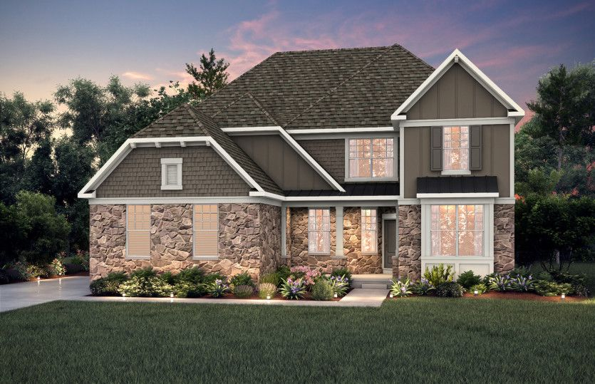 http://partners-dynamic.bdxcdn.com/Images/Homes/PulteHomes/max1500_28992397-180814.jpg