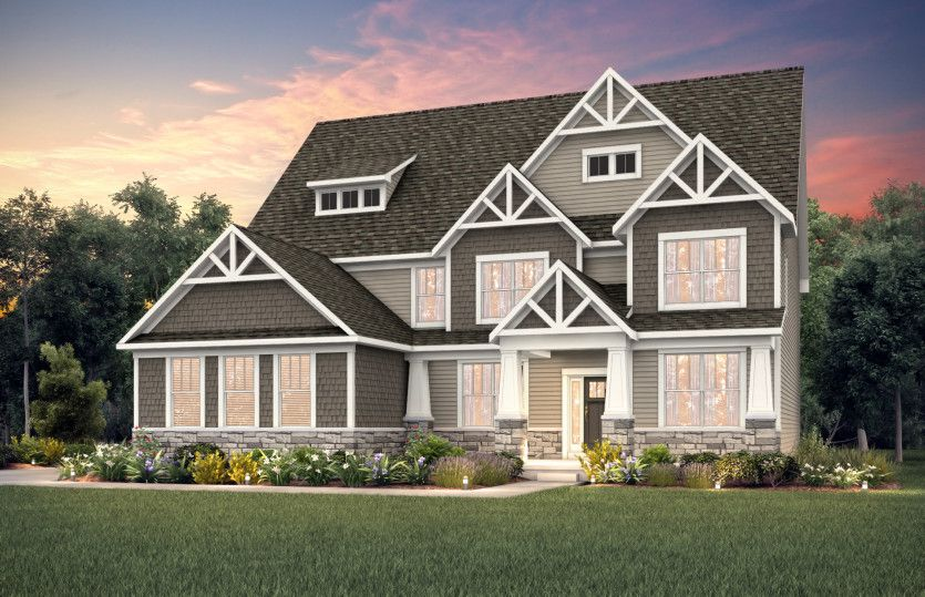 http://partners-dynamic.bdxcdn.com/Images/Homes/PulteHomes/max1500_28992459-190831.jpg