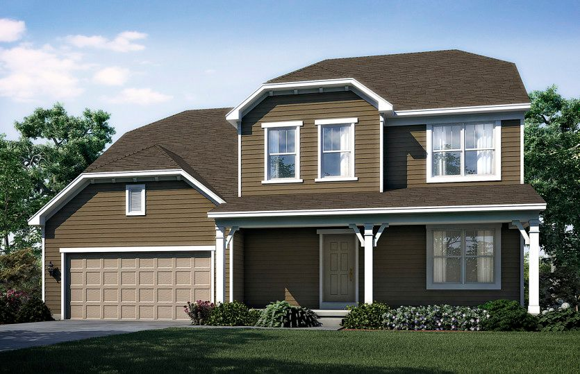 http://partners-dynamic.bdxcdn.com/Images/Homes/PulteHomes/max1500_28992579-190907.jpg