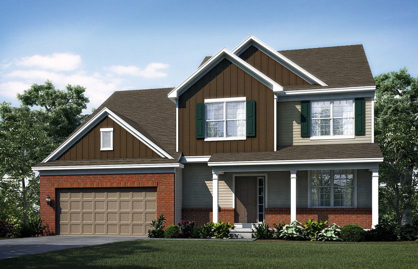 http://partners-dynamic.bdxcdn.com/Images/Homes/PulteHomes/max1500_28992582-180814.jpg