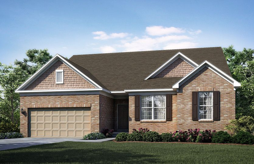 http://partners-dynamic.bdxcdn.com/Images/Homes/PulteHomes/max1500_28992610-190907.jpg