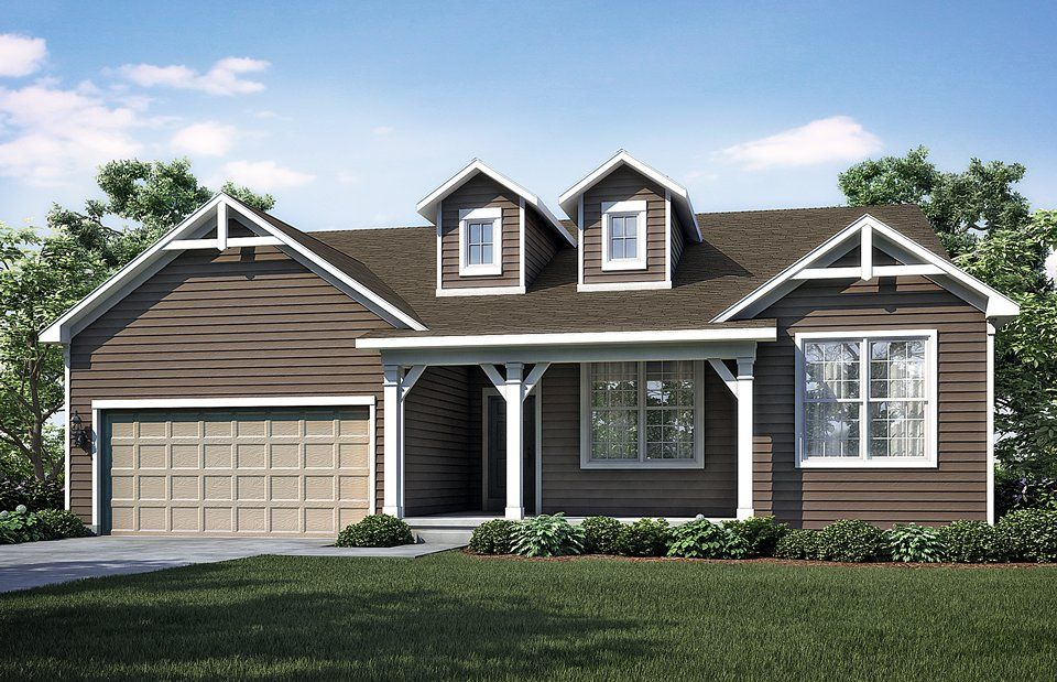 http://partners-dynamic.bdxcdn.com/Images/Homes/PulteHomes/max1500_28992611-190914.jpg