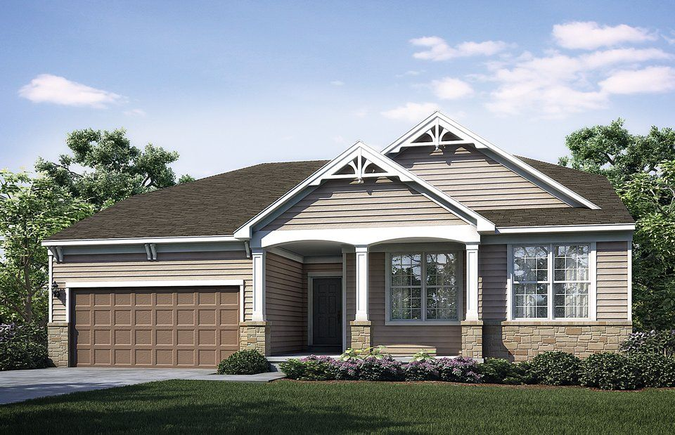 http://partners-dynamic.bdxcdn.com/Images/Homes/PulteHomes/max1500_28992614-190302.jpg