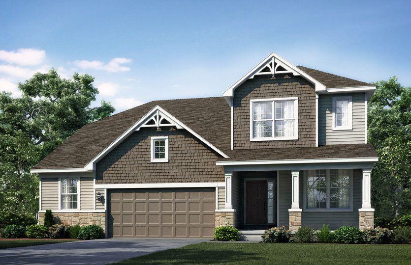 http://partners-dynamic.bdxcdn.com/Images/Homes/PulteHomes/max1500_28992646-180814.jpg