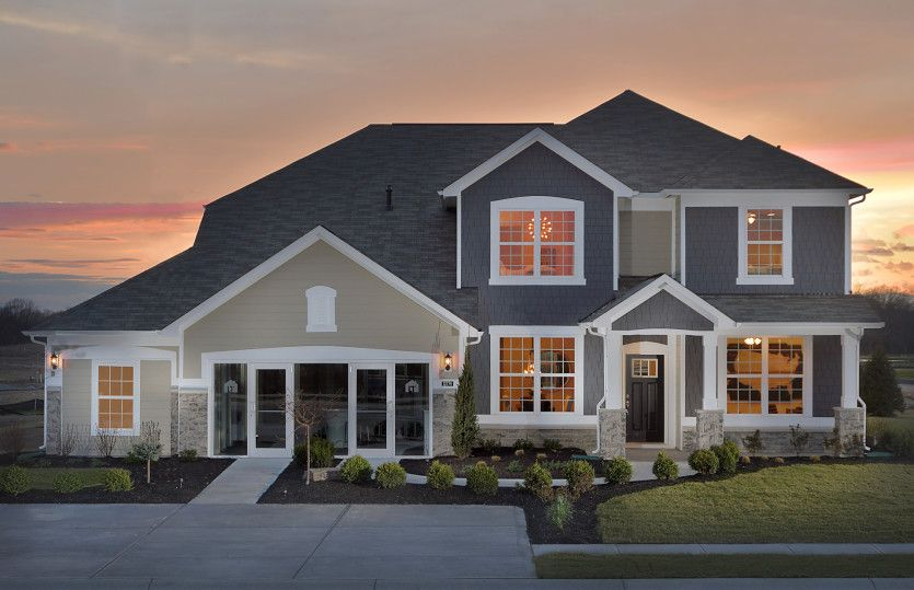 http://partners-dynamic.bdxcdn.com/Images/Homes/PulteHomes/max1500_28992684-190831.jpg