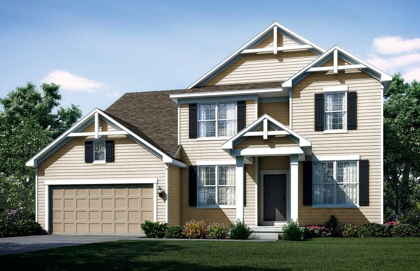 http://partners-dynamic.bdxcdn.com/Images/Homes/PulteHomes/max1500_28992685-190831.jpg