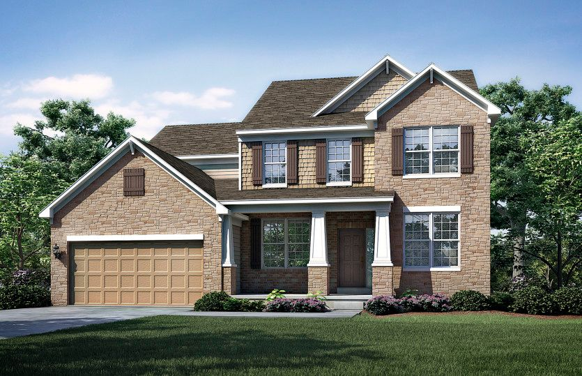 http://partners-dynamic.bdxcdn.com/Images/Homes/PulteHomes/max1500_28992686-180814.jpg