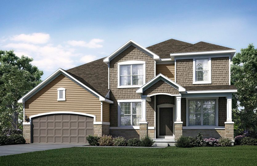 http://partners-dynamic.bdxcdn.com/Images/Homes/PulteHomes/max1500_28992687-180814.jpg