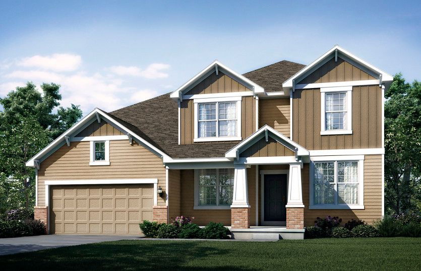 http://partners-dynamic.bdxcdn.com/Images/Homes/PulteHomes/max1500_28992689-180814.jpg