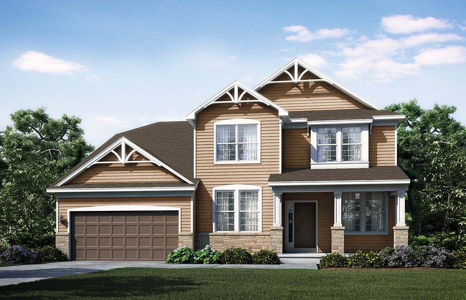 http://partners-dynamic.bdxcdn.com/Images/Homes/PulteHomes/max1500_28992730-190831.jpg