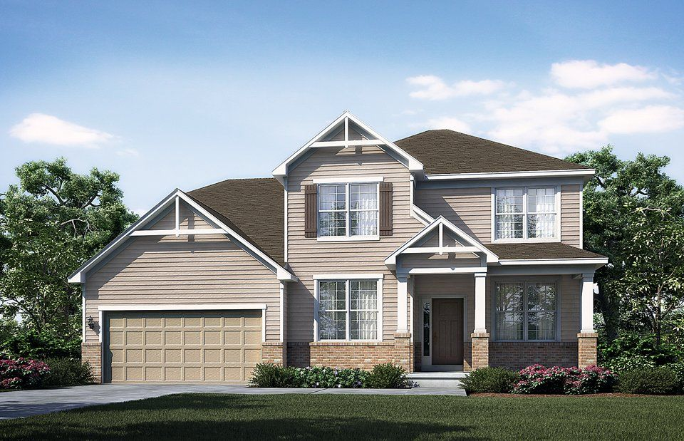 http://partners-dynamic.bdxcdn.com/Images/Homes/PulteHomes/max1500_28992731-180814.jpg