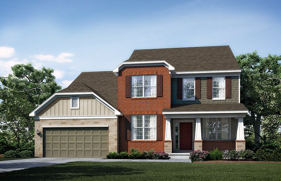 http://partners-dynamic.bdxcdn.com/Images/Homes/PulteHomes/max1500_28992732-190216.jpg