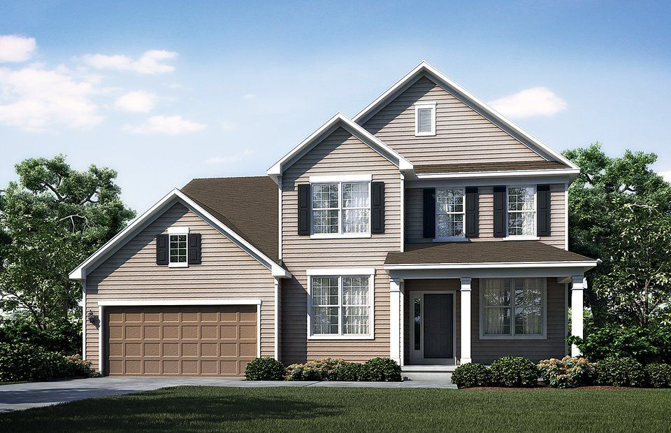 http://partners-dynamic.bdxcdn.com/Images/Homes/PulteHomes/max1500_28992733-180814.jpg