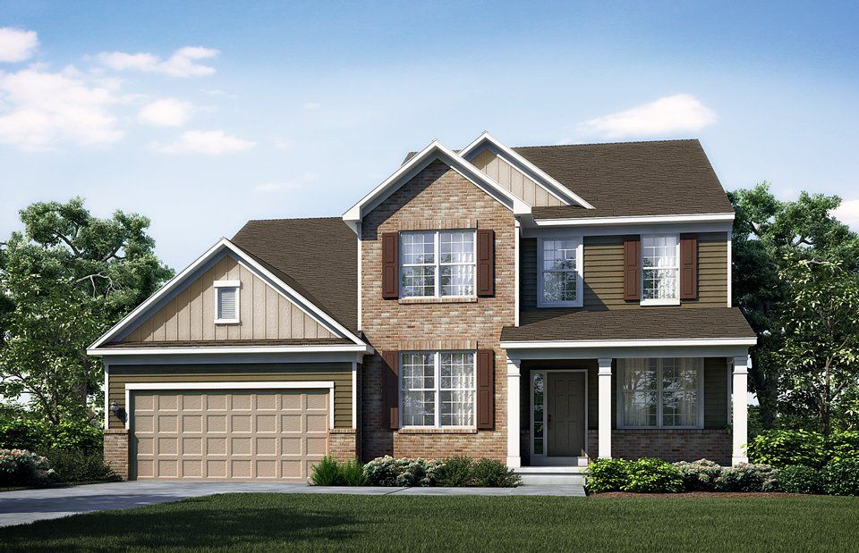 http://partners-dynamic.bdxcdn.com/Images/Homes/PulteHomes/max1500_28992734-180814.jpg