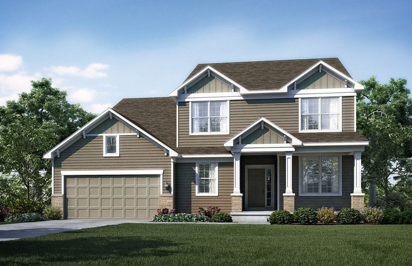 http://partners-dynamic.bdxcdn.com/Images/Homes/PulteHomes/max1500_28992773-180814.jpg