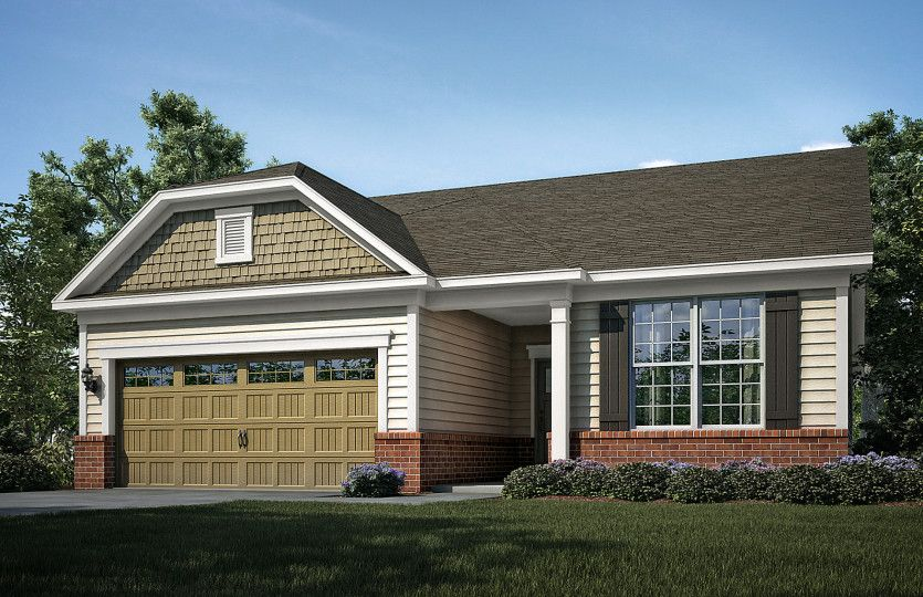 http://partners-dynamic.bdxcdn.com/Images/Homes/PulteHomes/max1500_28992851-190831.jpg