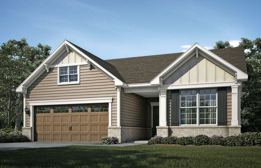 http://partners-dynamic.bdxcdn.com/Images/Homes/PulteHomes/max1500_28992852-190831.jpg