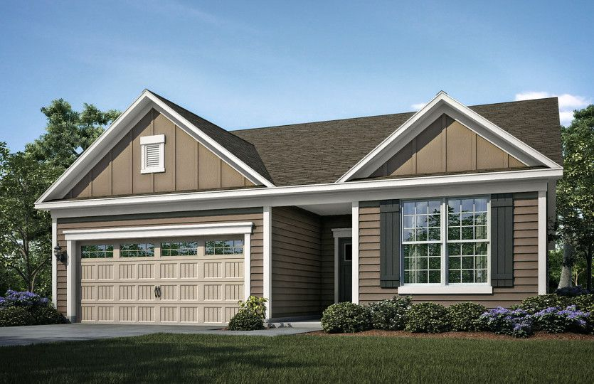 http://partners-dynamic.bdxcdn.com/Images/Homes/PulteHomes/max1500_28992856-180814.jpg