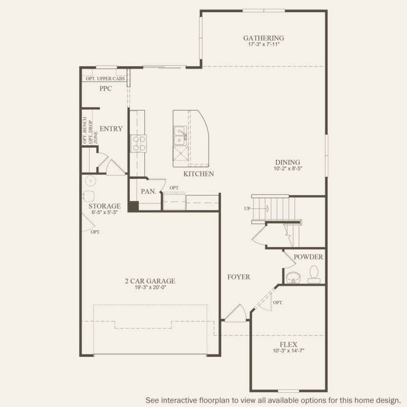 http://partners-dynamic.bdxcdn.com/Images/Homes/PulteHomes/max1500_28992893-180814.jpg