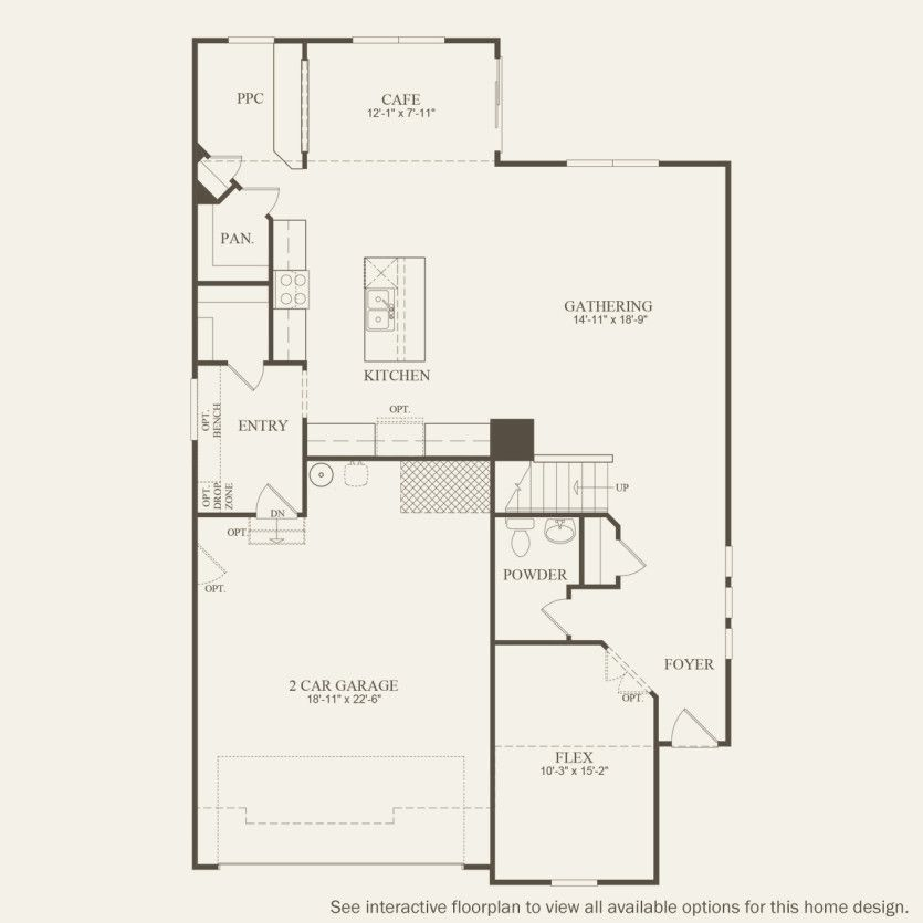 http://partners-dynamic.bdxcdn.com/Images/Homes/PulteHomes/max1500_28992956-180814.jpg