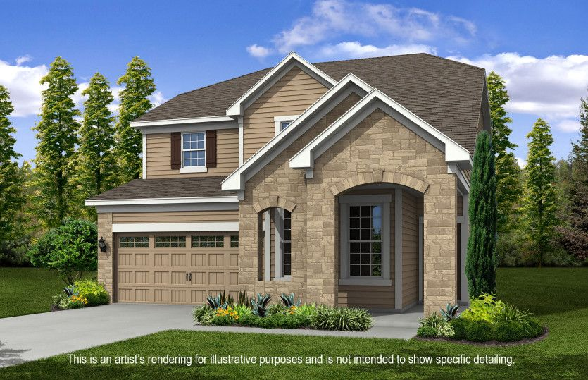 http://partners-dynamic.bdxcdn.com/Images/Homes/PulteHomes/max1500_28992983-180814.jpg