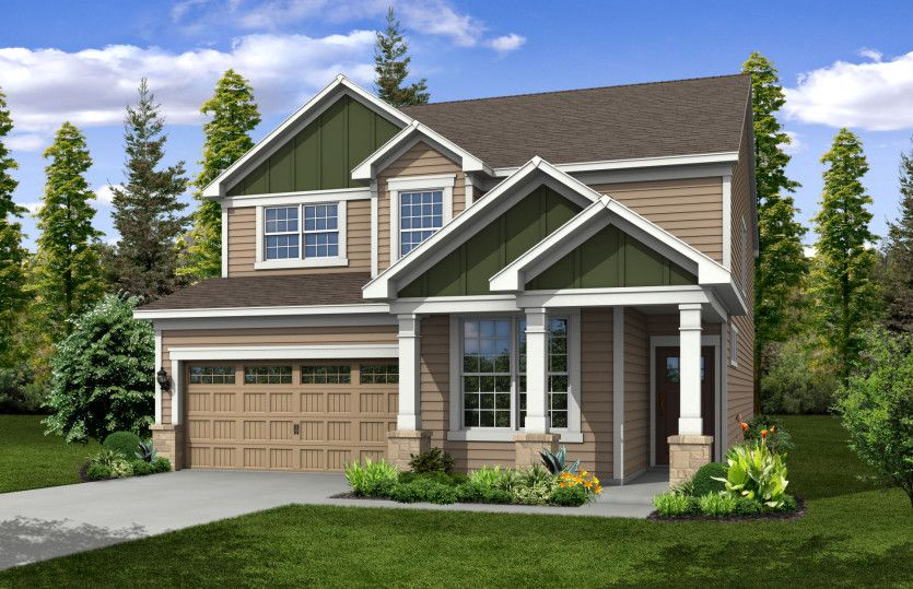 http://partners-dynamic.bdxcdn.com/Images/Homes/PulteHomes/max1500_28992984-180814.jpg