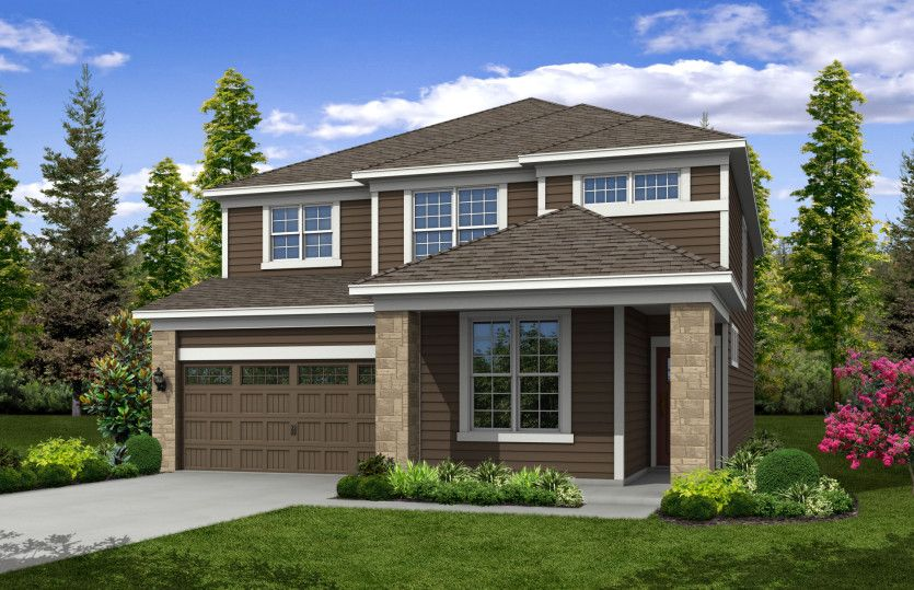 http://partners-dynamic.bdxcdn.com/Images/Homes/PulteHomes/max1500_28992987-180814.jpg