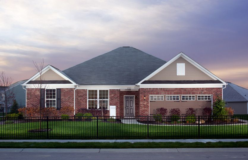 http://partners-dynamic.bdxcdn.com/Images/Homes/PulteHomes/max1500_28993020-190907.jpg
