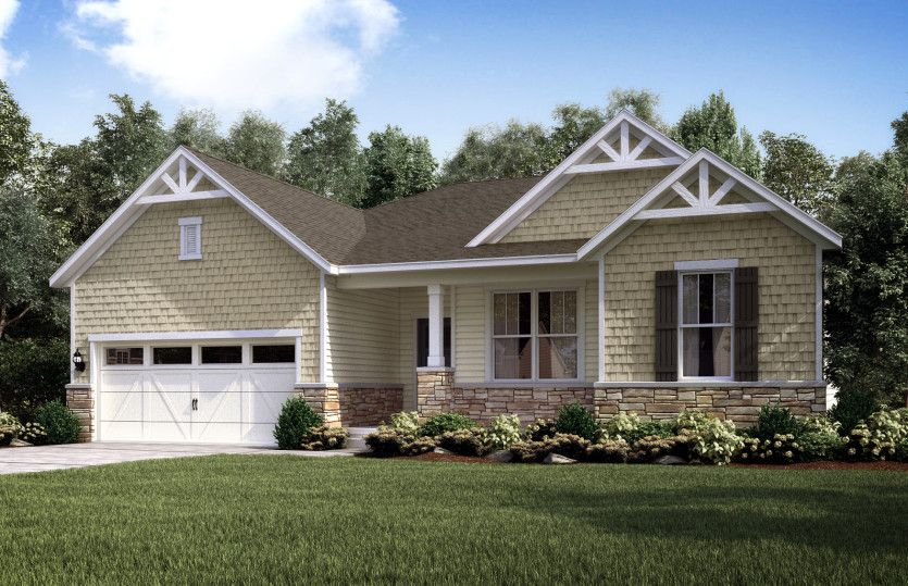 http://partners-dynamic.bdxcdn.com/Images/Homes/PulteHomes/max1500_28993021-190907.jpg