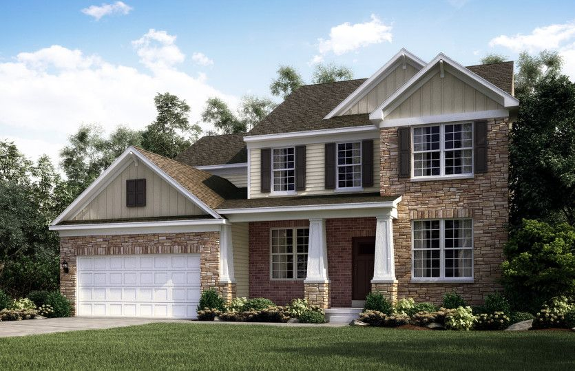 http://partners-dynamic.bdxcdn.com/Images/Homes/PulteHomes/max1500_28993106-180814.jpg