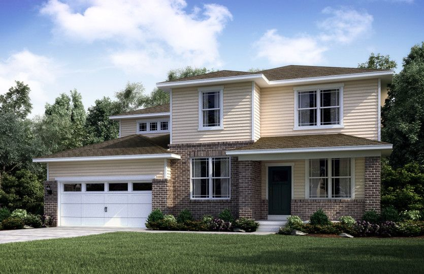 http://partners-dynamic.bdxcdn.com/Images/Homes/PulteHomes/max1500_28993150-190907.jpg