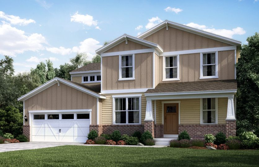 http://partners-dynamic.bdxcdn.com/Images/Homes/PulteHomes/max1500_28993151-180814.jpg