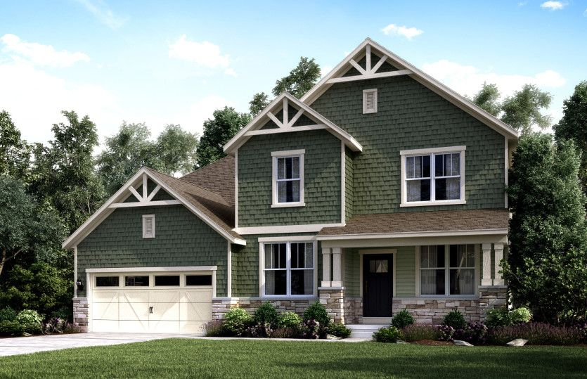 http://partners-dynamic.bdxcdn.com/Images/Homes/PulteHomes/max1500_28993157-180814.jpg