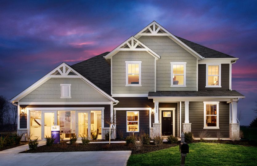 http://partners-dynamic.bdxcdn.com/Images/Homes/PulteHomes/max1500_28993187-190907.jpg