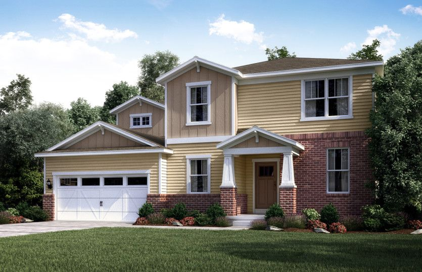 http://partners-dynamic.bdxcdn.com/Images/Homes/PulteHomes/max1500_28993188-190907.jpg