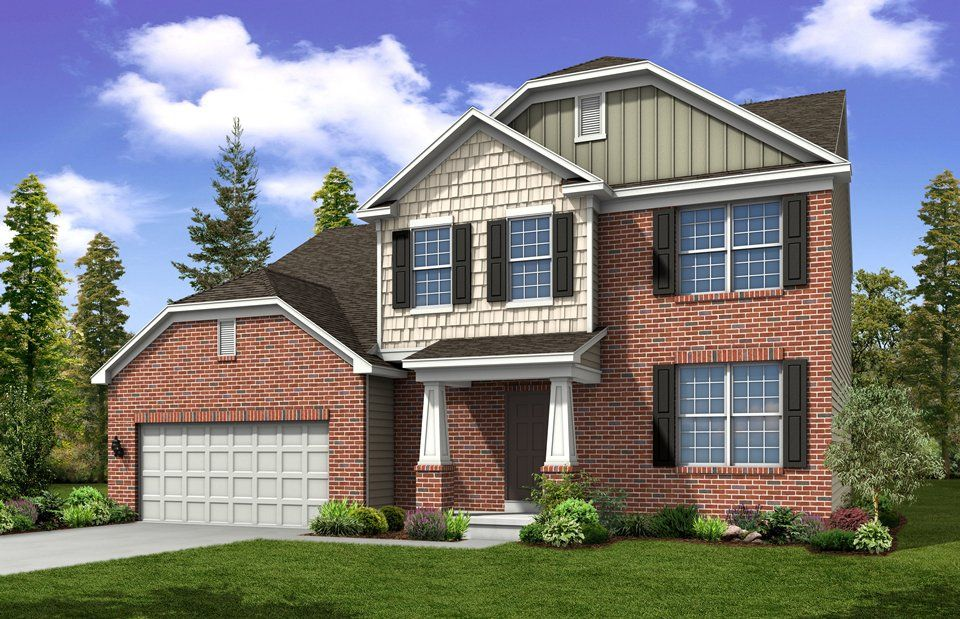 http://partners-dynamic.bdxcdn.com/Images/Homes/PulteHomes/max1500_28993298-190601.jpg