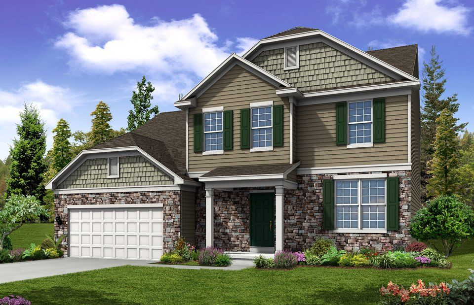 http://partners-dynamic.bdxcdn.com/Images/Homes/PulteHomes/max1500_28993303-190504.jpg