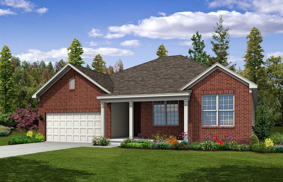 http://partners-dynamic.bdxcdn.com/Images/Homes/PulteHomes/max1500_28993330-190831.jpg