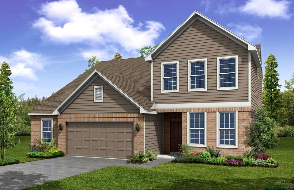 http://partners-dynamic.bdxcdn.com/Images/Homes/PulteHomes/max1500_28993373-180814.jpg