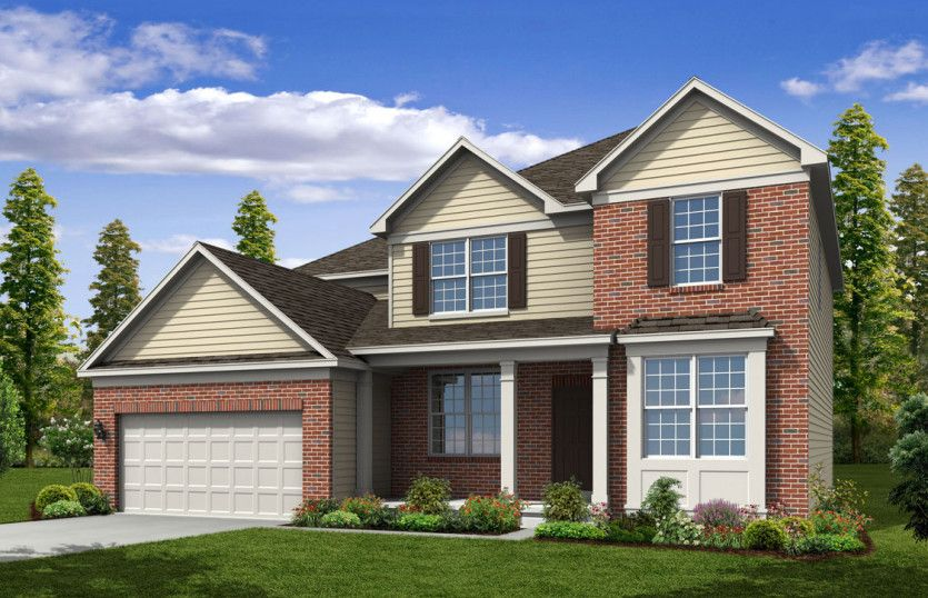 http://partners-dynamic.bdxcdn.com/Images/Homes/PulteHomes/max1500_28993408-190907.jpg