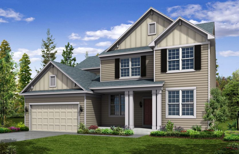 http://partners-dynamic.bdxcdn.com/Images/Homes/PulteHomes/max1500_28993411-180814.jpg