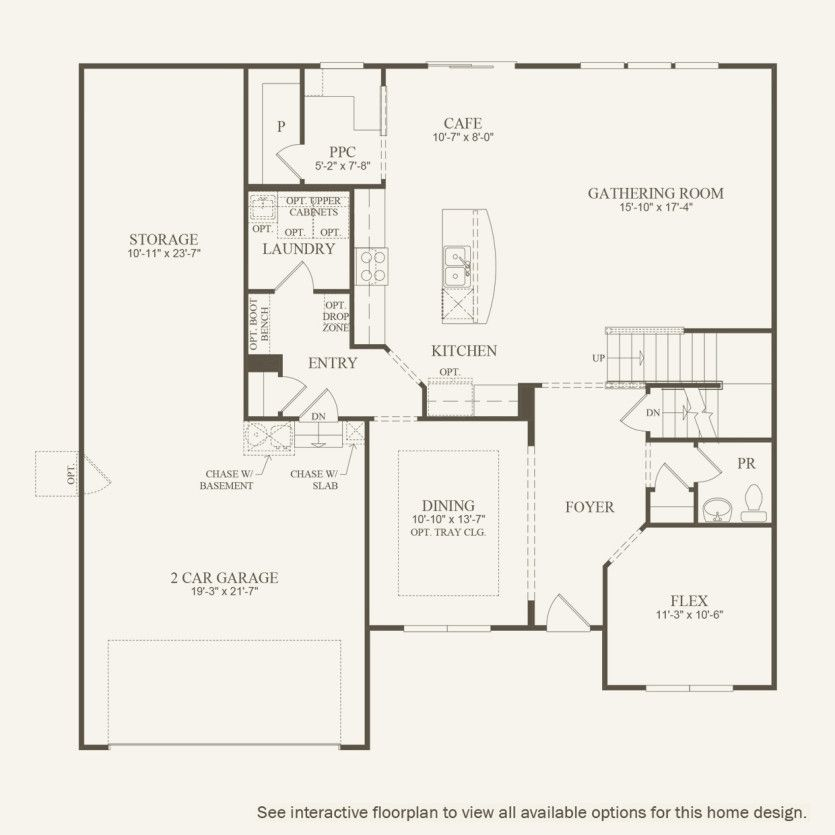 http://partners-dynamic.bdxcdn.com/Images/Homes/PulteHomes/max1500_28993414-190907.jpg