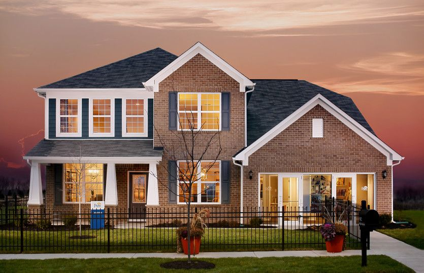 http://partners-dynamic.bdxcdn.com/Images/Homes/PulteHomes/max1500_28993496-180814.jpg