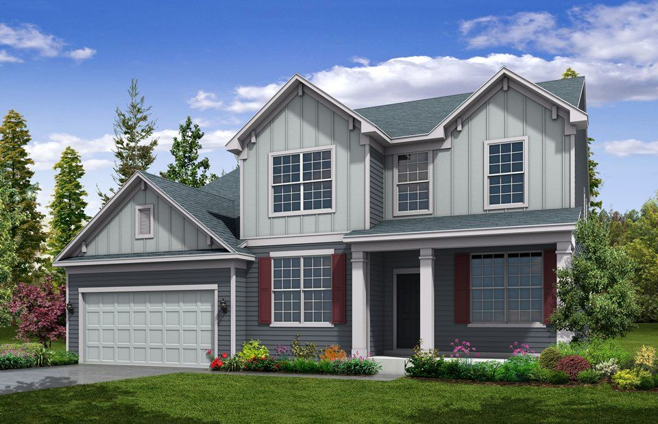 http://partners-dynamic.bdxcdn.com/Images/Homes/PulteHomes/max1500_28993499-190316.jpg