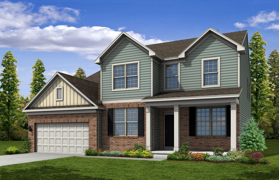 http://partners-dynamic.bdxcdn.com/Images/Homes/PulteHomes/max1500_28993500-180814.jpg