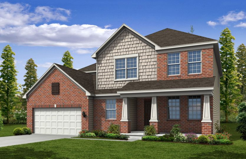 http://partners-dynamic.bdxcdn.com/Images/Homes/PulteHomes/max1500_28993545-180814.jpg